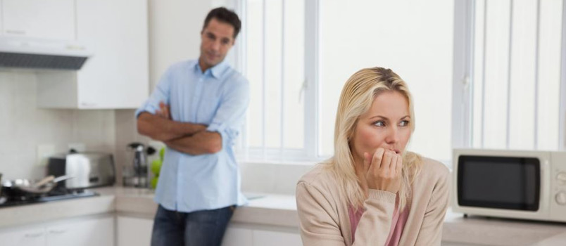 Spousal Support FAQs