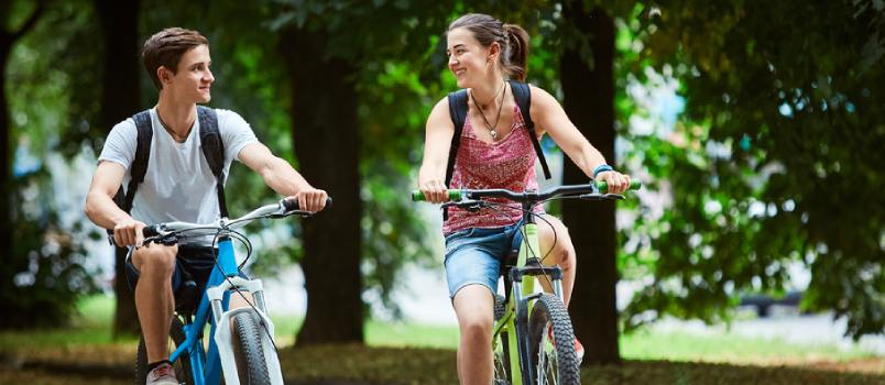 Has Your Pre-Teen Kid Started Dating Already?