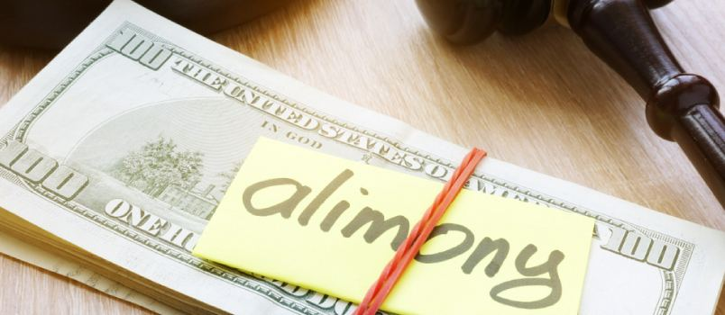 Who is Eligible to Claim Spousal Benefits?