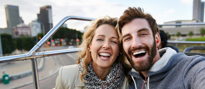 Dating a foreign girl 6 great tips for making it work
