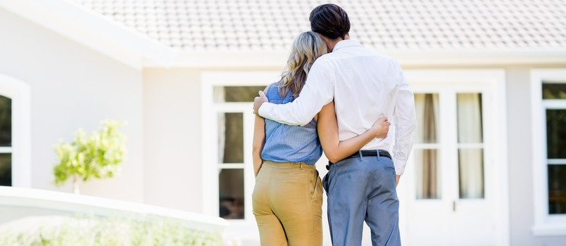 Maintaining a Healthy Marriage When Downsizing to a Smaller Apartment