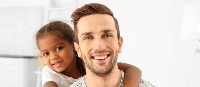 Why Hire Experienced Child Support Attorneys for Fathers